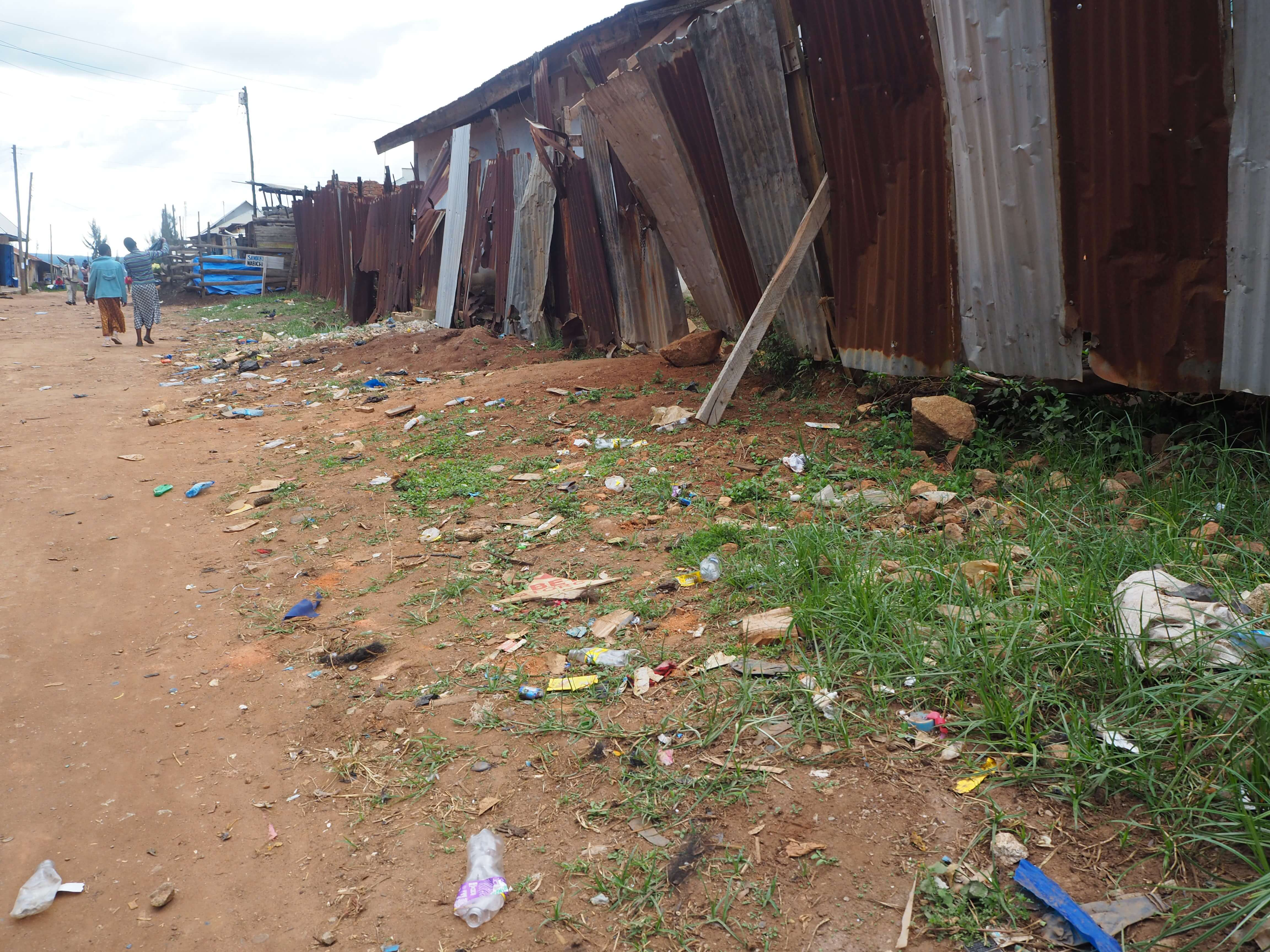 Waste-in-Njombe-9